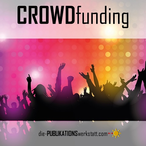 crowdfunding abnehmen