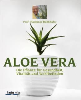 Aloe Vera Bankhofer