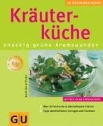 Kräuter Küche GU