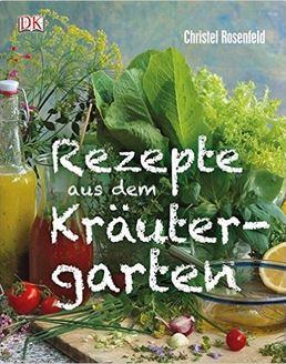 rezepte kräutergarten