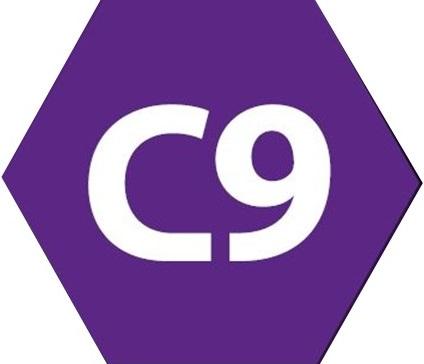 Clean9 C9
