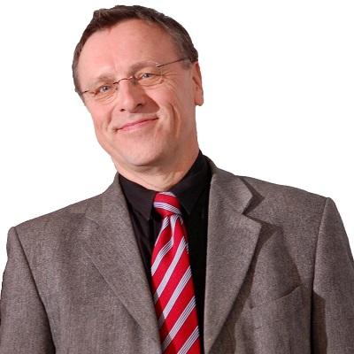 Hans Janotta Telefon Skype